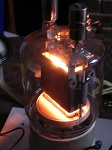 VTTC-firstlight-tube