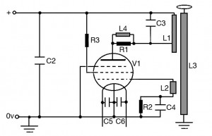 main-circuit 2