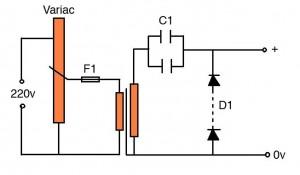 psu-circuit