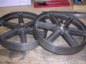 LSfrontwheels1
