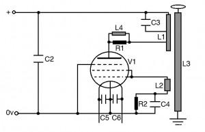 main-circuit