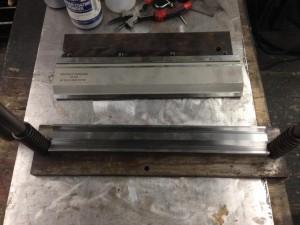 press-brake build 1